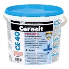 Fuga elastyczna z formułą Color Perfect CE40 5kg